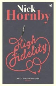 [보유]High Fidelity