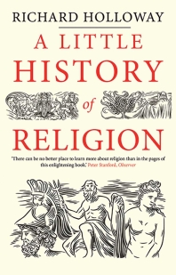[보유]A Little History of Religion