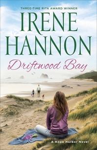 [해외]Driftwood Bay