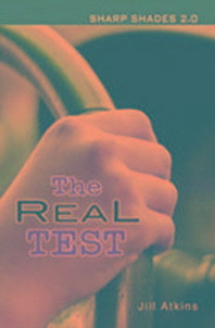 Real Test