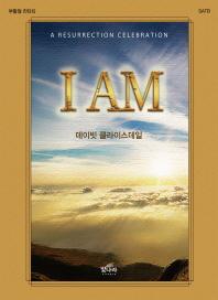 아이엠(IAM): 부활절 칸타타(SATB)