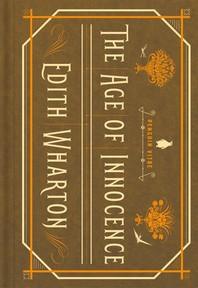 [해외]The Age of Innocence (Hardcover)