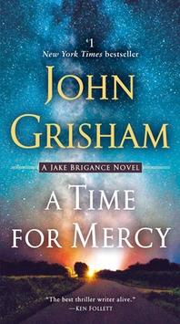 [해외]A Time for Mercy
