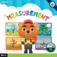 팩토슐레 수학 Level. 1: Measurement(측정)