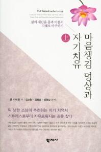마음챙김 명상과 자기치유(상)