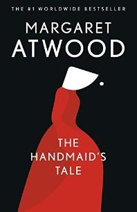 [보유]Handmaid's Tale