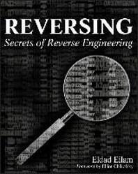 [해외]Reversing (Paperback)