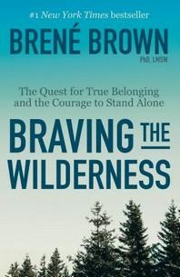 [해외]Braving the Wilderness