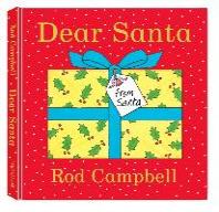 [해외]Dear Santa