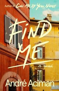 [보유]Find Me: A Novel