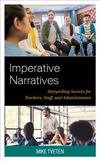 [해외]Imperative Narratives