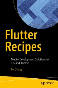 [해외]Flutter Recipes