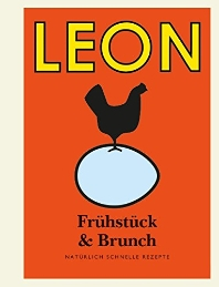 Leon Mini. Fruhstuck & Brunch