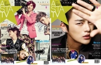 http://www.kyobobook.co.kr/product/detailViewEng.laf?mallGb=JAP&ejkGb=JNT&barcode=9784889962819&orderClick=t1g