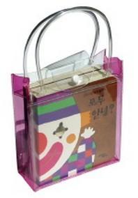 고미타로 아기 놀이책(전3권)