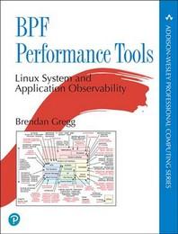 [해외]Bpf Performance Tools