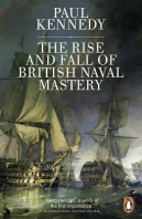 [해외]The Rise and Fall of British Naval Mastery