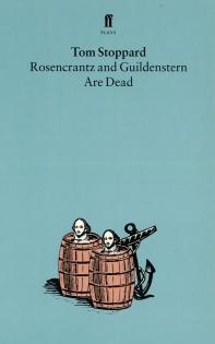 [해외]Rosencrantz and Guildenstern Are Dead