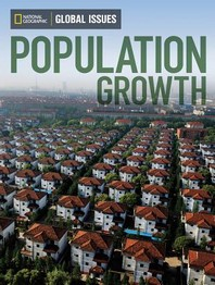 Population Growth: Blue (Global Issues)