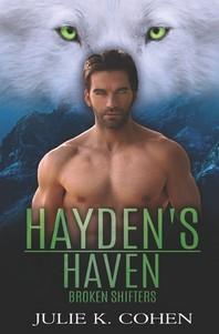 Hayden's Haven