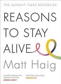 [해외]Reasons to Stay Alive