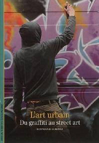 [해외]L'Art Urbain (Softcover)