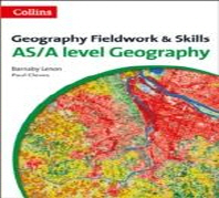 [해외]Geography Fieldwork and Skills