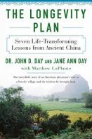 [해외]The Longevity Plan
