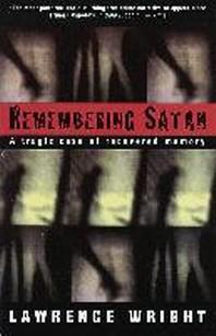 [해외]Remembering Satan