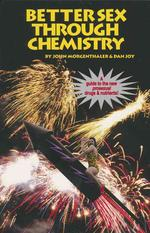 Better Sex Through Chemistry