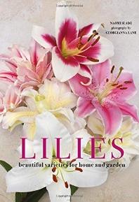 [해외]Lilies