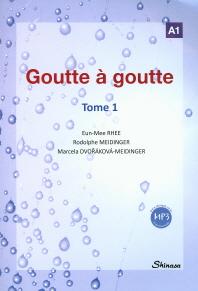 Goutte a Goutte A1
