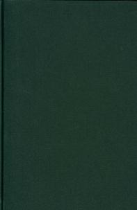 성언영해사전. 3(스베덴보리의 저서에 기초한)(양장본 HardCover)