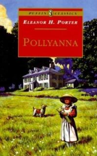 Pollyanna (Puffin Classics)