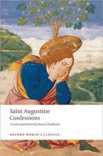 [해외]St. Augustine's Confessions