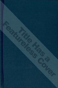 [해외]Motif-Index of Folk-Literature, Volume 2 (Hardcover)
