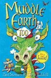 [해외]Muddle Earth Too (Paperback)