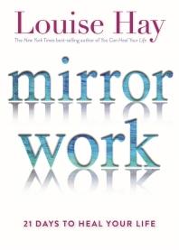[해외]Mirror Work (Paperback)