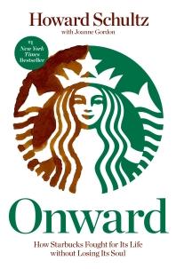 [해외]Onward (Paperback)