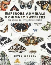 [해외]Emperors, Admirals & Chimney Sweepers (Paperback)