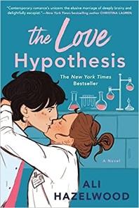 [해외]The Love Hypothesis