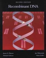 Recombinant DNA, 2/e