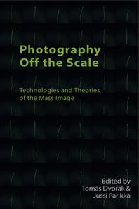 [해외]Photography Off the Scale