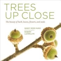 [해외]Trees Up Close