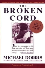 Broken Cord