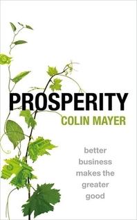 [해외]Prosperity