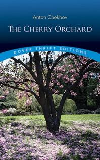 [해외]The Cherry Orchard