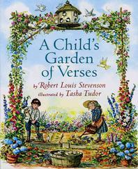 [해외]A Child's Garden of Verses