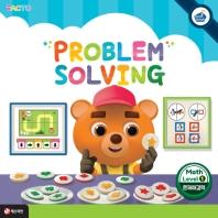 팩토슐레 수학 Level. 1: Problem Solving(문제해결력)