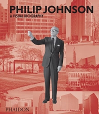 [해외]Philip Johnson